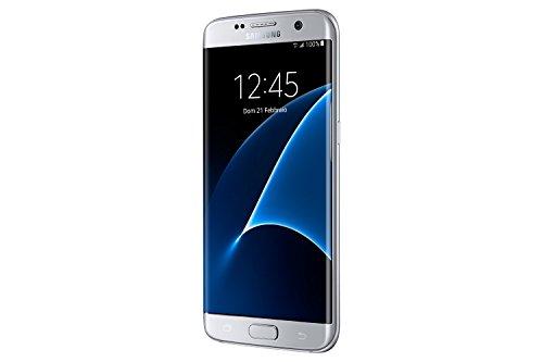 Samsung-G935-Galaxy-S7-Edge-Smartphone-de-32-Go-Argent-Italie