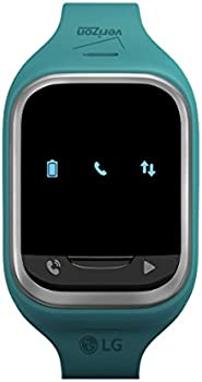 LG GizmoPal 2 Verizon Kids Smartwatch