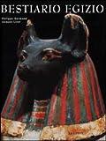 img - for Bestiario egizio book / textbook / text book