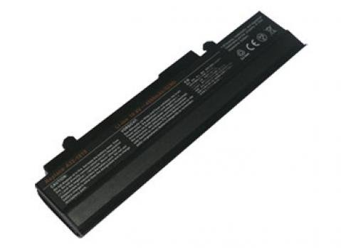 (6 Stall),Replacement UMPC, NetBook & MID Battery for ASUS Eee PC VX6, ASUS Eee PC 1016, Eee PC 1215 Series,(Fits selected models only),Compatible Part Numbers: 90-OA001B2300Q, 90-OA001B2500Q, 90-XB29OABT00000Q, A31-1015, A32-1015,