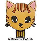 猫雑貨 にゃんUSBメモリ 8GB 茶トラ 【面白い 可愛い チャトラネコ雑貨/USBフラッシュドライブ】