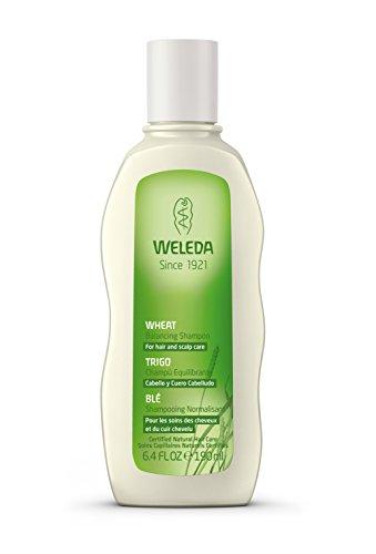 weleda-haar-weizen-schuppen-shampoo-1er-pack-1-x-190-ml