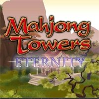 Mahjong Towers Eternity [Download]