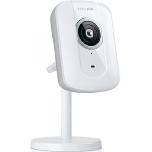 Tp-Link Tl-Sc2020N / Wireless Network Camera 150M Remote Recording Surveillance
