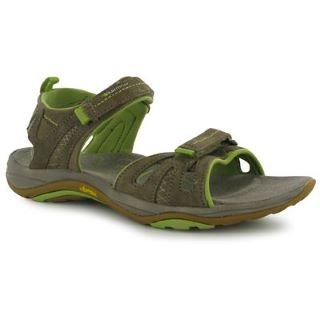 Karrimor Andros Ladies Walking Sandals