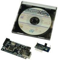 Stmicroelectronics - Steval-Tll006V1 - Stcf06, Led Driver, Single Flash, I2C, Demo Board