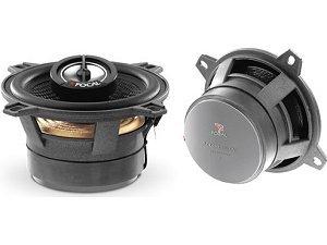 Focal 100 CA Auto-Lautsprecher