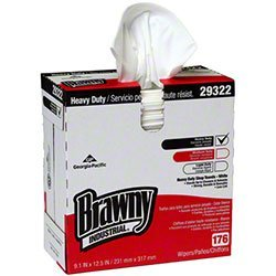 georgia-pacific-gidds2-2462634-brawny-industrial-shop-heavy-duty-towel-white-91-125-10-box-of-176-co
