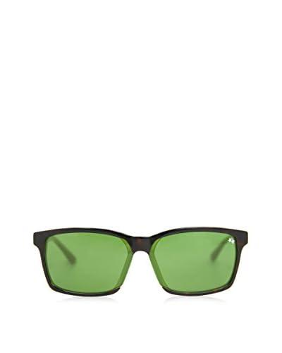LA Gafas de Sol LM-544S-03 (60 mm) Marrón