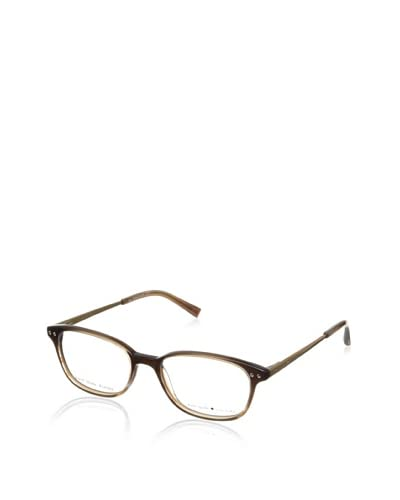 Kate Spade Women's Manuela Eyeglasses, Tea Fade As You See