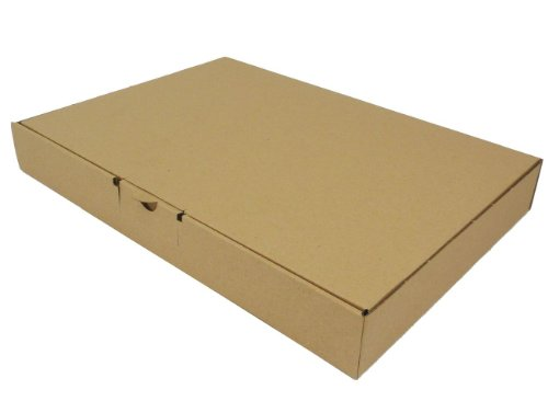 25-stuck-maxibrief-warensendung-karton-versandkartons-verpackung-350-x-250-x-50-b4