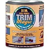 "TRIM MAGIC 179324 11542""Trim Magic"" Water Based Bonding Primer"