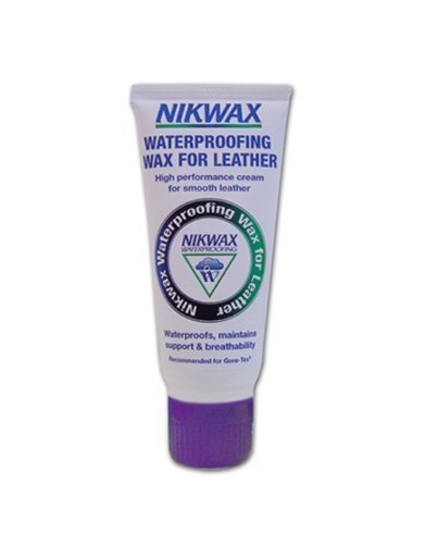 nikwax-waterproofing-wax-for-leather-cream-100ml