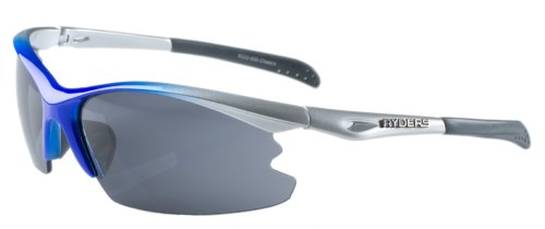 Ryders Eyewear Chassis Sunglasses