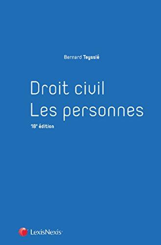 droit-civil-les-personnes