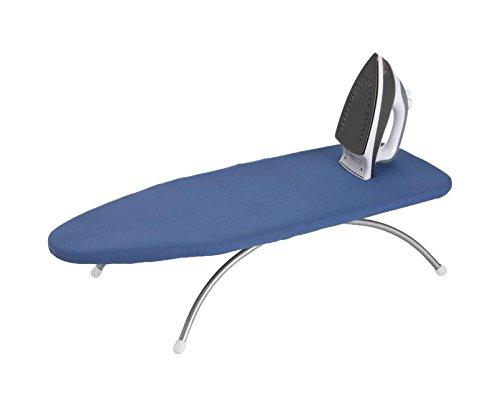 Homz Premium Countertop Ironing Board, 8