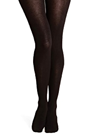 Heatgen™ 100 Denier Opaque Tights
