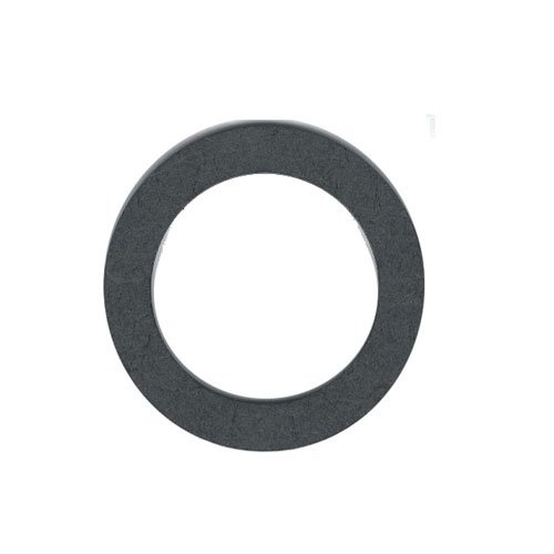 GLM Boating GLM 21647 - Thrust Washer For OMC 332514; Sierra 18-0196