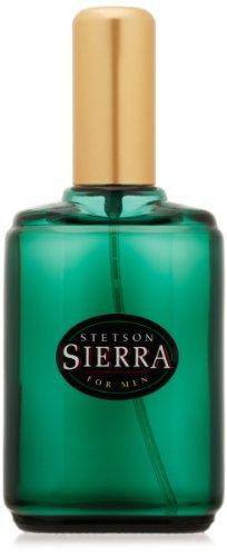 stetson-sierra-cologne-spray-by-stetson-15-fluid-ounce