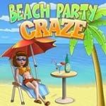 Beach Party Craze [Download]