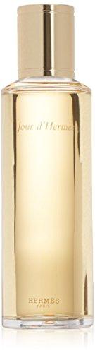Hermes Ricarica, Jour D'Hermès Refill, 125 ml
