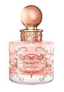 Fancy per Donne di Jessica Simpson - 50 ml Eau de Parfum Spray