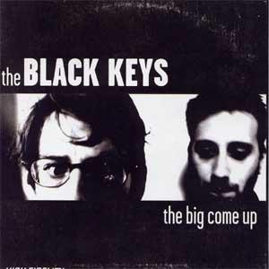 Black Keys - 癮 - 时光忽快忽慢,我们边笑边哭!