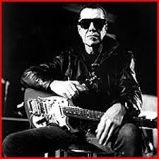 Image of Link Wray