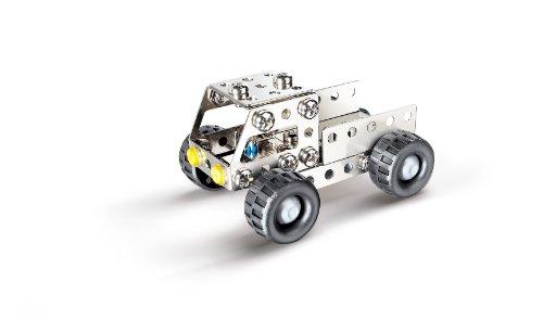 Eitech Truck Construction Set