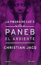 Paneb El Ardiente