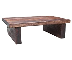 114 99 Free Uk Delivery In Stock Sold By Funky Chunky Furniture Quantity 1 2 3 4 5 Quantity