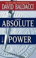 absolute-power-by-author-david-baldacci-published-on-february-1996