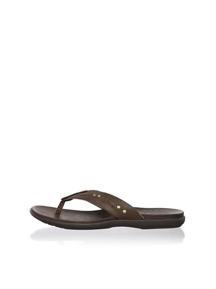 John Varvatos Star USA Men's Togabo Stud Sandal