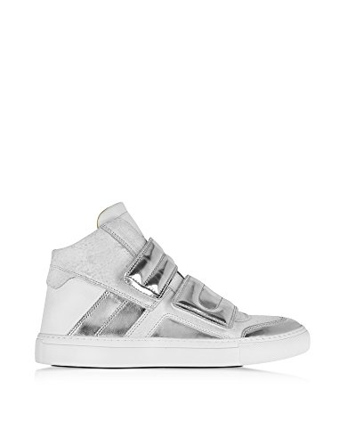 mm6-maison-martin-margiela-damen-s40ws0041sy0041961-weiss-leder-hi-top-sneakers