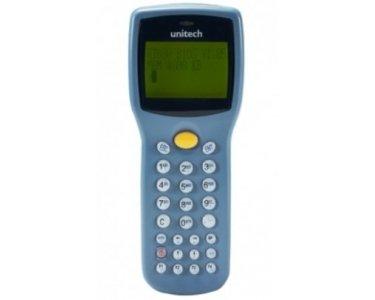 Unitech HT630 - (HT630-9000CADG)