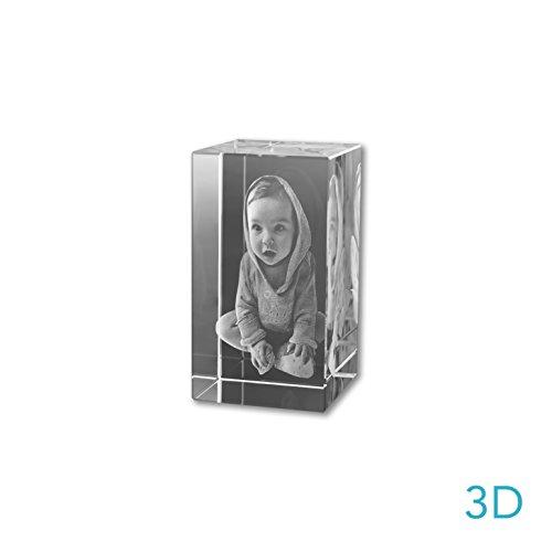 bloc-en-verre-vertical-7-cm-gravure-3d
