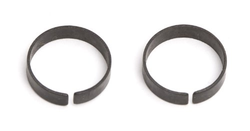 Team Associated 31237 CVA Pin Retaining Clip - 1