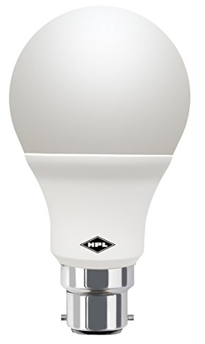 HPL-9W-B22-LED-Bulb-(Yellow,-Pack-of-2)