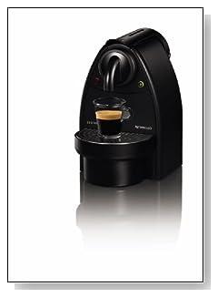 nespresso essenza c91 user manual