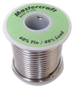 mastercraft-60-40-solder-1-lb