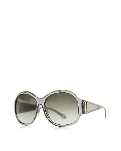GIVENCHY Gafas de Sol SGV-882-09MB (60 mm) Gris