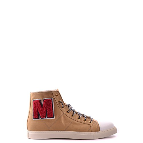 Sneakers alte Marc Jacobs PR1347