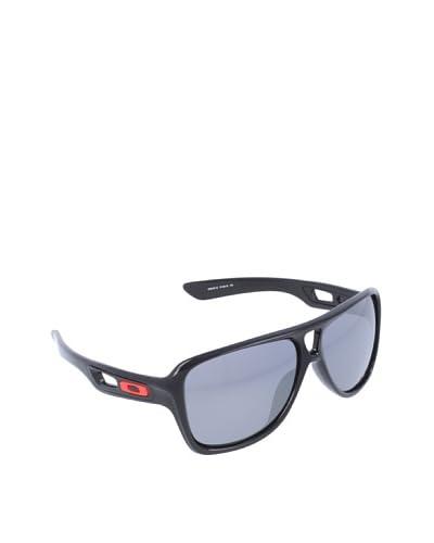 Oakley Occhiali da Sole 9150