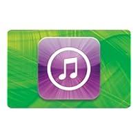 iTunes Card(5,000円)