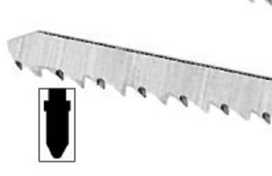 Neutechnik-extra-lange-Stichsgebltter-fr-Kurven-feiner-Schnitt-4-Stck-Aufnahme-Bosch