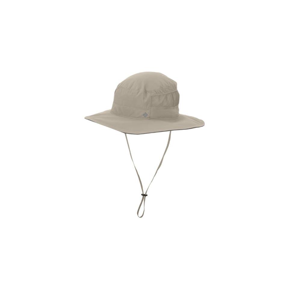 29457fe53e2 Columbia Sportswear Bora Bora Booney II Sun Hats on PopScreen