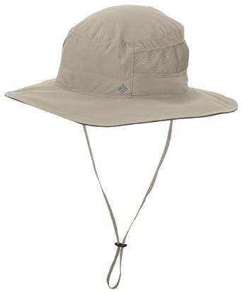 Bora Bora Booney II Sun Hats