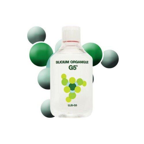 g-5-complement-au-g5-silicium-organique-sans-conservateur-500-ml-flacon-