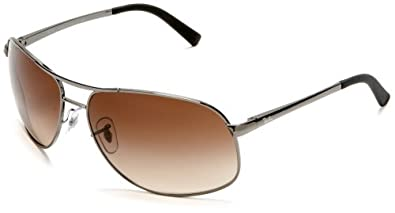 704f04ed6c4 Ray Ban Rb3387 Amazon « Heritage Malta