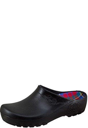 alsa-fashion-jolly-42-schwarz